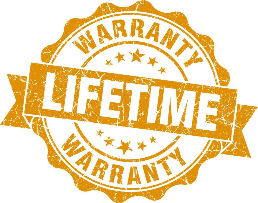 laco-leak-standards-lifetime-warranty.jpg